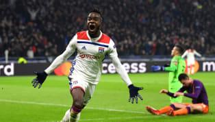 L'Olympique Lyonnais avance vers Manchester City avec énormément d'ambitions. Les Lyonnais sont revigorés comme jamais avant le quart de finale de la Ligue...
