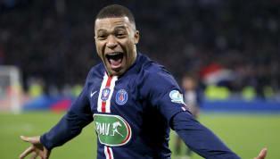 Alors que la LFP continue de décerner les trophées , Kylian Mbappé a été désigné meilleur buteur de la saison 2019-2020 de Ligue 1 avec le Paris...
