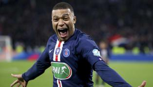 En fin de contrat en juin 2022, l'avenir de Kylian Mbappé s'écrit en pointillé avec le Paris Saint-Germain. N'ayant jamais caché son admiration pour le Real...