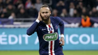 Barcelona boss Quique Setien has fuelled speculation linking the club with moves for Neymar and Lautaro Martinez by revealing that he would love to work both...