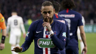 Neymar is said to have already rejected the offer of a new contract and eight-figure bonus at Paris Saint-Germain in order try and facilitate a return to...