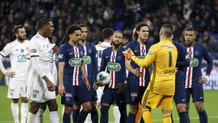 Ce vendredi, à 21h10, sur la pelouse du Stade de France, le PSG et l'OL s'affronteront pour la tant attendue finale de la Coupe de la Ligue. La 26ème édition...