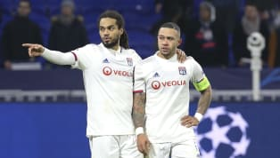Le contrat de Memphis Depay prend fin en juin 2021. Pour le moment, l'attaquant néerlandais ne semble pas prêt de prolonger son bail avec l'Olympique...