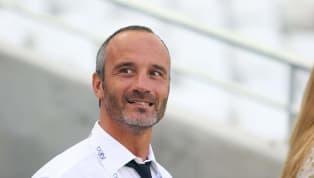 Ancien joueur de l'Olympique de Marseille, Eric Di Meco ne commentera pas la finale de la Ligue des Champion si le Paris Saint-Germain se qualifie. Il ne...