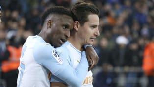 Le club allemand garderait depuis quelques mois un œil sur deux joueurs de l'OM pour anticiper le départ de Leon Bailey notamment. Rudi Voller n'y est sans...