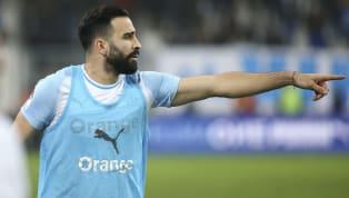 Adil Rami s'apprête à livrer une grande révélation. Le défenseur central vient de dévoiler qu'un ancien joueur de l'OM lui a tenu des propos racistes lors de...