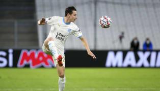 Pemain Olympique Marseille , Florian Thauvin, mengaku tersanjung mendengar pernyataan dari Paolo Maldini. Legenda Milan tersebut belum lama ini menyatakan...