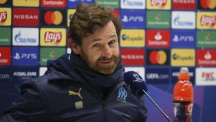 Après la victoire de l'Olympique de Marseille face à l'Olympiakos, mardi, André Villas-Boas s'est exprimé en conférence de presse. Il a affiché son...