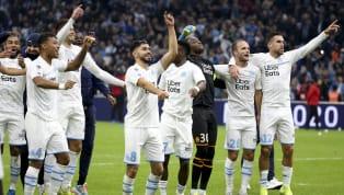 L'Olympique de Marseille est l'un des principaux acteurs du marché des transferts en France. Les dirigeants olympiens se sont déjà renforcés à des postes clé...