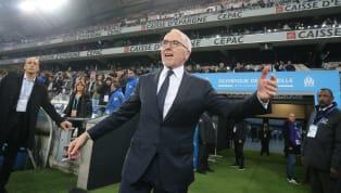 Le propriétaire de l'Olympique de Marseille a fixé des priorités qui ne plairont pas aux supporters marseillais pour le prochain mercato hivernal. L'OM joue...