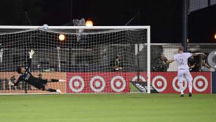 Futbolda penaltı kazanan takım, gol atmış gibi sevinir çünkü penaltıların gol olma ihtimali yüzde 80'e yakındır. Tabii penaltı kaçmaz diye bir kural yoktur....