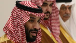 Exklusiv - Saudi-Prinz Mohammed bin Salman plant weiter die Übernahme von Premier-League-Klub Newcastle United. Sein Public Investment Fund (PIF) hat darüber...