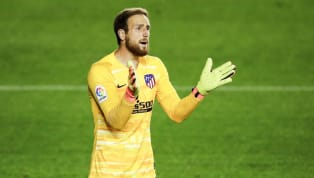 Atletico Madrid put five past Osasuna on Wednesday night to move back into fourth place in La Liga and stake their claim for a Champions League place, but it...