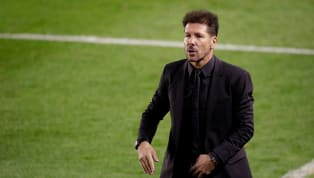 News Atletico Madrid's bid for Champions League football continues on Saturday as they host Alaves in La Liga. Atletico have been in fine form since their...