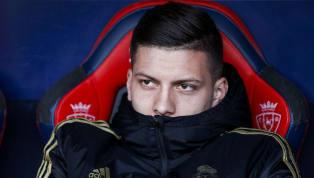 Revendre un joueur la moitié de sa valeur après une saison seulement, ce ne serait pas l'une des plus mauvaises affaires de son histoire pour le Real Madrid ?...