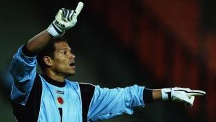 El ex arquero del Club Atlético Boca Juniors se deshizo en elogios para con la afición 'millonaria'. ¿A qué momento hizo alusión? ¡Mira! En diálogo con TyC...