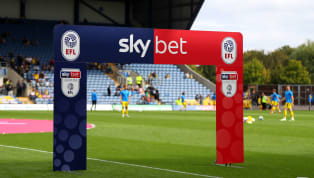 The English Football League (EFL) have confirmed three players from two clubs have tested positive for COVID-19 following the latest round of testing. The...