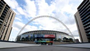 La Eurocopa 2020 tendrá un formato novedoso, ya que sus partidos se disputarán por todo el continente. Estas son las sedes que confirmó la UEFA de manera...