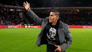 La Liga de Balompié Mexicano será la nueva competencia de la Liga MX. A pesar de que no podrán ir a la par en presupuesto y proyección, el presidente y...