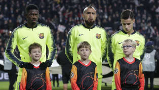 The coronavirus or COVID-19 crisis has impacted the clubs financially and Barcelona despite their riches have not been exempted from the financial crunch as...
