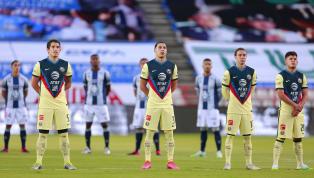 El Torneo Guard1anes 2020, de la Liga MX, comenzó el pasado viernes con la victoria de Tigres sobre Necaxa en el Estadio Victoria, pero después de mucha...