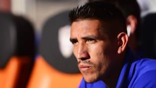 Ricardo Centurión habló sobre su futuro, que parecería estar entre Vélez, Racing o Boca. El futuro de Ricardo Centurión es una incógnita, pero desde Boca se...