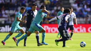 Cruz Azul recibirá al Pachuca en la jornada 9 del Guard1anes 2020 y buscarán ganar sí o sí, pues fueron derrotados, sorpresivamente, por el Atlas en la...