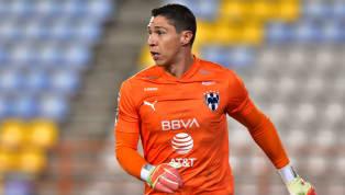 Monterrey recibe a Tigres en el Clásico Regio 124 y todo indica que llegan en paridad, pues ambos equipos suman 17 puntos en el Guard1anes 2020 y los felinos...