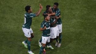 O Brasileirão 2020 vem aí e com ele a expectativa dos torcedores de como será a campanha de seu time na edição. Saiba o que esperar dos 5 times paulistas em...