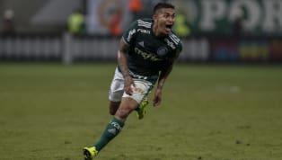 O contrato com o Al-Duhail, enfim, está assinado. E, nesta segunda-feira, o Palmeiras anunciou de forma oficial a saída de Dudu, que estava no clube desde...