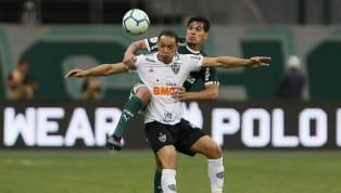 Aos 40 anos, Ricardo Oliveira deve sim retornar ao Santos. Pois esse possível investimento vai totalmente de encontro a uma política minimamente planejada de...