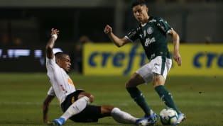 """Ainda é muito cedo para se medir os """"estragos"""" que a pandemia de coronavírus causará em sua totalidade às finanças dos clubes do futebol brasileiro. Afinal,..."""