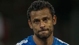 Ficou para o dia 16 de novembro. Nesta segunda-feira, Cruzeiro e Fred mais uma vez não chegaram a um acordo para colocar fim à ação trabalhista proposta pelo...