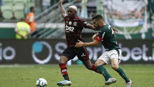 Controverso, polêmico, criticado... confirmado: Palmeiras e Flamengo se enfrentarão no próximo domingo (27), apesar dos grandes esforços da diretoria...