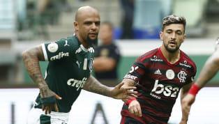 A 12ª rodada do Campeonato Brasileiro chega com tudo! E é óbvio que a gente não iria deixar de apresentar nossos palpites para os jogos que agitam o final de...