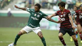 Apesar de alguns clubes terem se posicionado de forma taxativa contra o retorno do futebol em meio à pandemia de coronavírus no Brasil, o início do Campeonato...