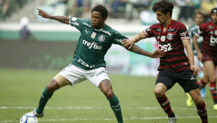 Com várias baixas, incluindo sete por conta do novo coronavírus, o Flamengo, defensor ferrenho da volta do futebol e dono do 'melhor protocolo sanitário do...