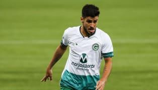 Tentando 'juntar os cacos' após nova mudança em seu futebol, o Goiás entra em campo neste domingo (4) contra o bom time do Santos, que chega embalado ao...