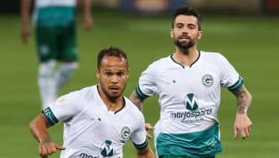 Com muita bola rolando pelo Brasileirão 2020 - ao todo são oito jogos programados -, a próxima quarta-feira (7) reserva o encontro entre Goiás e Fluminense,...