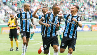 To the uninitiated, the Brazilian Serie A is often maligned as nothing more than a humble 'farmers league' that loses all of its talent before they have a...