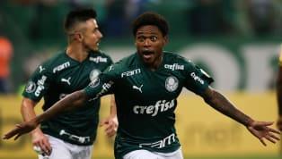O Espião Estatístico, do GloboEsporte.com, fez um levantamento acerca dos clubes mais precisos em finalizações da elite do futebol brasileiro. O estudo...