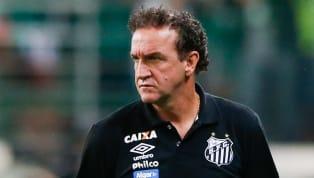 O Santos tem novo treinador. Depois de demitir Jesualdo Ferreira, a direção acertou as bases salariais e anunciou o retorno de Cuca, que assinou contrato...