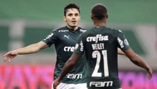 Ontem (23) aconteceu o sorteio que definiu os confrontos das oitavas de final da Libertadores. Com 16 times restantes, sendo 10 já campeões, qualquer...