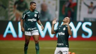 O Brasileirão 2020 chega à sua penúltima rodada do primeiro turno, colocando frente e frente duas equipes que, apesar de terem iniciado a competição com...