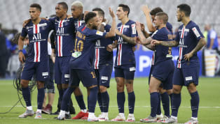 News Atalanta and PSG will kick off the Champions League mini-tournament in Lisbon on Wednesday night. Their tie will be played on neutral soil at Benfica's...