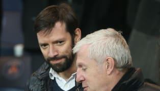 Dans un édito, Julien Cazarre a dézingué l'attitude du capitaine brésilien suite à l'absence d'accord des joueurs parisiens avec la direction, en vue d'une...