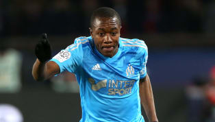 De l'Olympique de Marseille au FK Sotchi, Giannelli Imbula s'est perdu en cours de route. Analyse d'un joueur en pleine perdition. Né à Vilvorde en Belgique,...