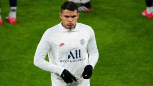 Alors que son avenir est incertain au Paris Saint-Germain, le défenseur central brésilien pourrait trouver une porte de sortie via son ancien club italien....