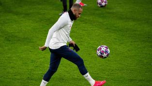 Neymar et son entraineur personnel ont confié à la BBC le programme physique qu'il suit depuis l'arrêt des compétitions. On ne reverra pas la Ligue 1 cette...