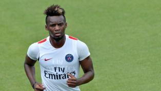 Actuellement libre comme l'air, l'attaquant français cherche un nouveau point de chute cet été. Retour sur un joueur qui n'a jamais réellement réussi à faire...